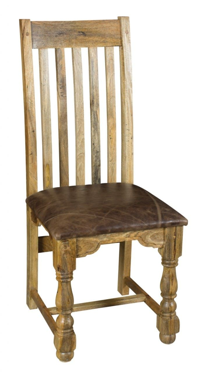 Diamond Dimple Closed Rocking Chair In 9 Kleuren - Granary royale vintage leather chair via stansfield interiors click on the image to see more