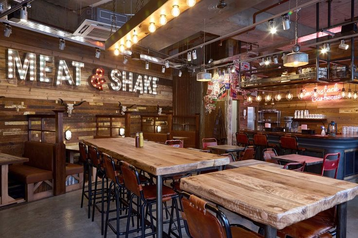 Halal burger chain Meat and Shake finds recipe for niche success in UK  MeatandShake