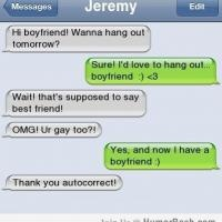 Oh this is so cute ><  I want a girl to say this to me....except....you know..with the proper pronouns