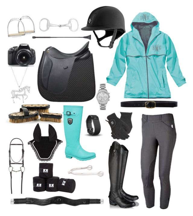 English Equestrian Fashion Riding Boots Breeches Helmet Black Grey White Blue Teal Turquoise Aqua Cross Country Show Jumping Hunter Dressage