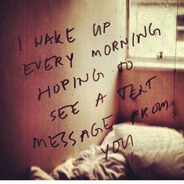 Good Morning Couple Quote : Good morning couple tumblr pixshark images