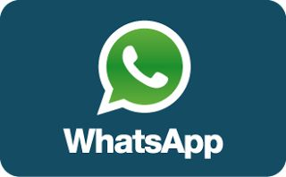 Whatsapp ile Sesli Mesajlaşmalar