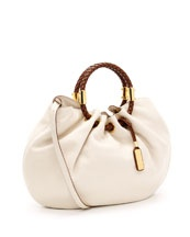 Must have this bag! Perfect everyday Michael Kors ;)