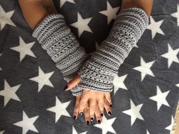 53 besten Socken häkeln & Hausschuhe häkeln Bilder auf Pinterest ...