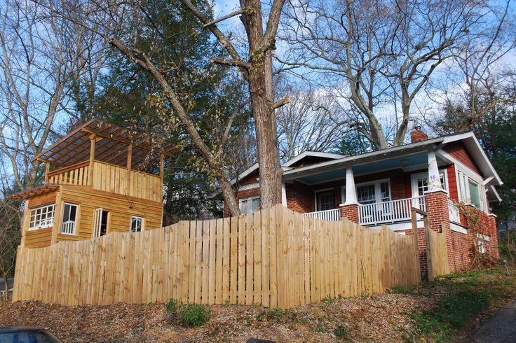 69 best images about asheville north carolina vacation for Cabin rentals near asheville nc