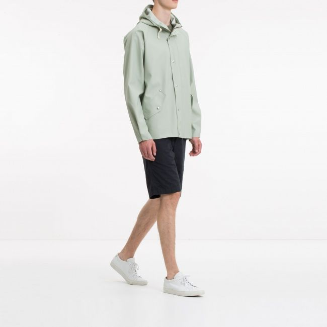 Norse Projects Anker Classic - Norse Projects