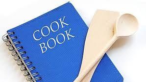 Cucina Vegan: Tzatziki, cucina, ricetta, vegani, soia, tzatziki, Grecia, yogurt, cucina, alimentazione, ingredienti, cetrioli, olio di oliva, preparazione