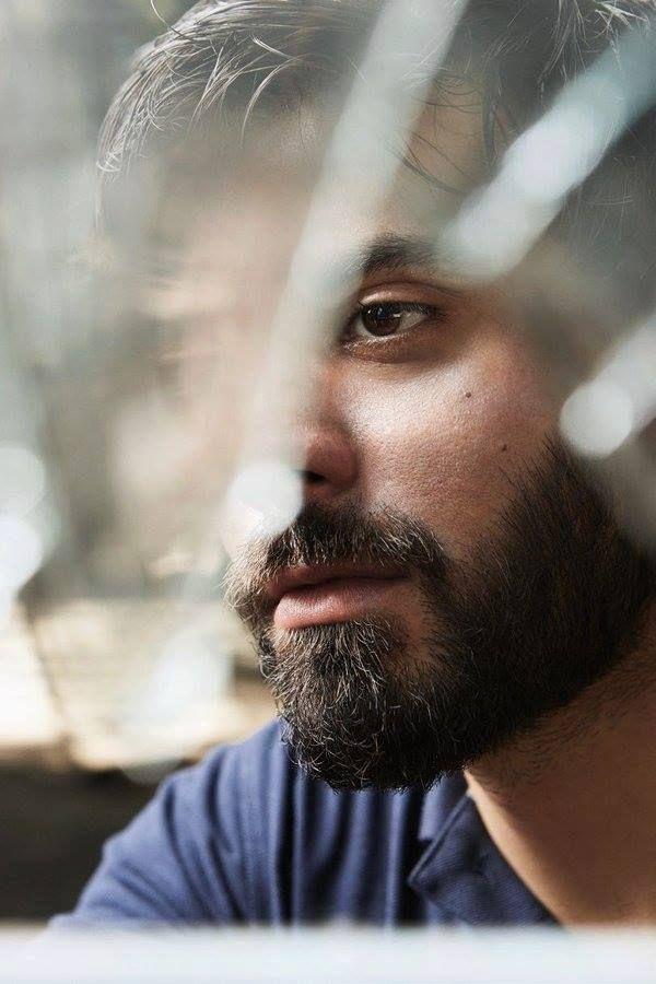 Fawad khan New photo-shoot. *Droolworthy*