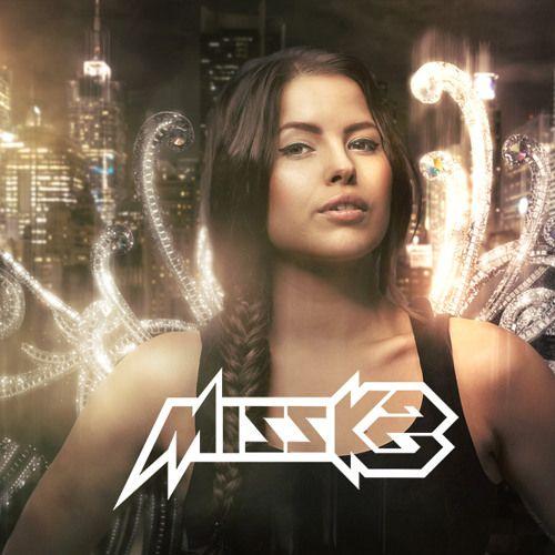 Vote for Miss K8 at DJMag: http://missk8.com/djmag ✈ ON TOUR: www.missk8.com/tour • BOOKING: bookings@mostwanted.dj • Ukrainian DJ & Producer at Masters of Hardcore Records www.facebook.com/MissK8