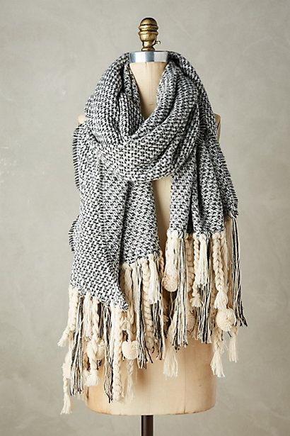 Best 25+ Winter scarf outfit ideas on Pinterest | Plaid ...