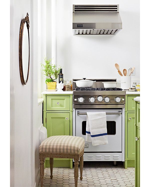 1000 Images About Kitchen Color Samples On Pinterest: 1000+ Ideas About Green Kitchen Paint On Pinterest