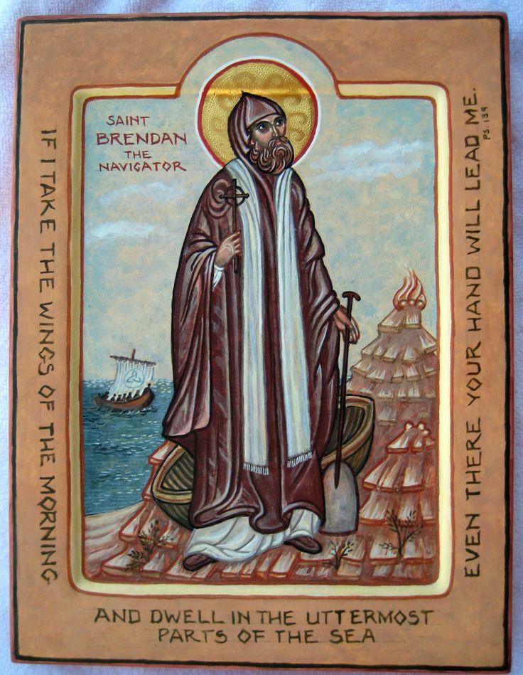 St_Brendan_2005B.jpg (1870×2413)