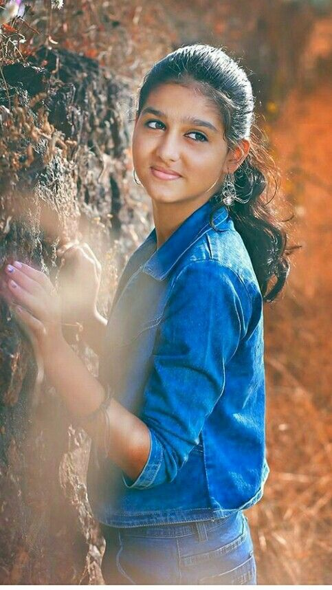 Pin By Sreeharsh On Anu Stylish Girl Images Beautiful