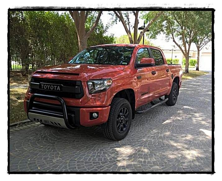 2017 toyota tundra crewmax platinum toyota recommendation pinterest toyota tundra crewmax. Black Bedroom Furniture Sets. Home Design Ideas