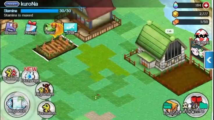 DigimonLinks Newbie Gameplay and Battle DigimonLinks: Game Digimon Pertama dan Terbaik Tersedia di Android   http://ift.tt/2xQO51c