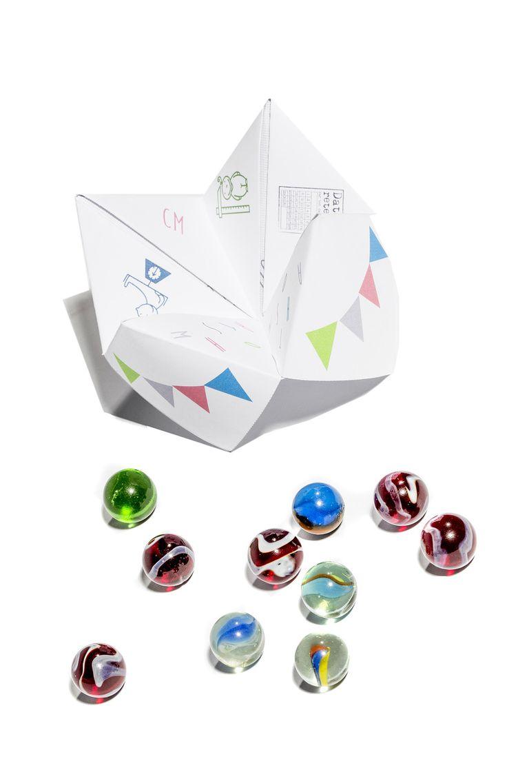 Gut bekannt Les 11 meilleures images du tableau Faire part naissance origami  AH33