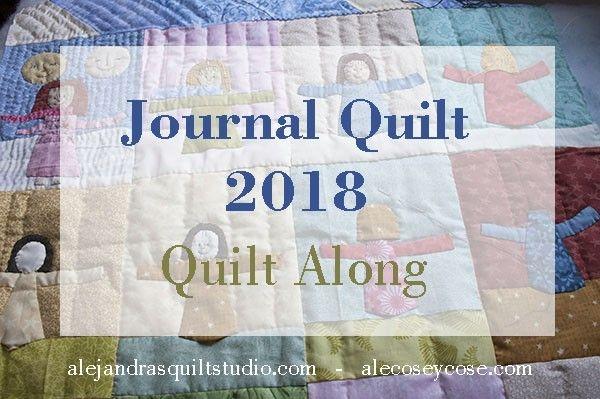 Como hacer una colcha patchwork journal, tutorial, patrones gratis para hacer tu colcha patchwork