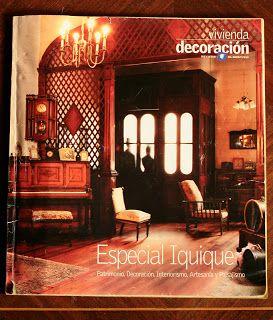 http://estudiobaquedano.blogspot.cl/p/historia-y-detalles-de-la-casa.html
