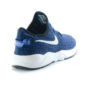 Nike Free Yeezy Casual Men [15131M-BRHT] (nike free, nike free men, nike men, nike running)