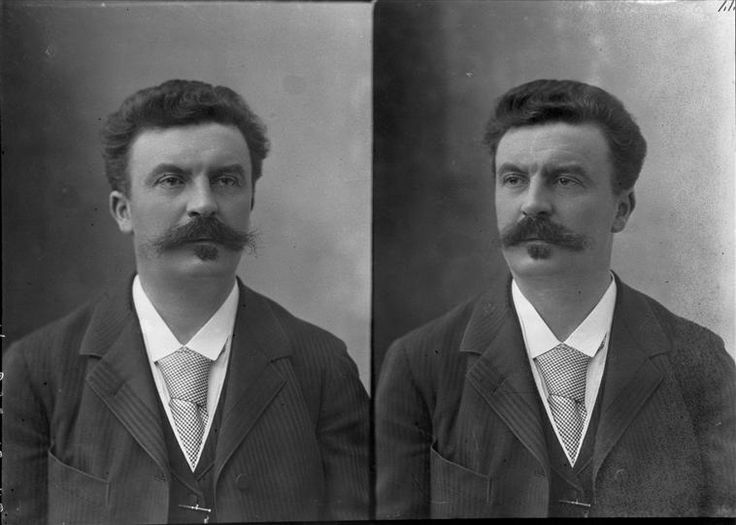 a biography of guy de maupassant a writer Results 1 - 20 of 1134  guy de maupassant (1850-1893) was a prolific french writer best remembered  as a master of the short story and a father of the genre.