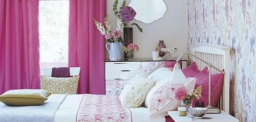 il colore delle tende http://www.tutorcasa.it/arredi/colore-delle-tende-10331.html