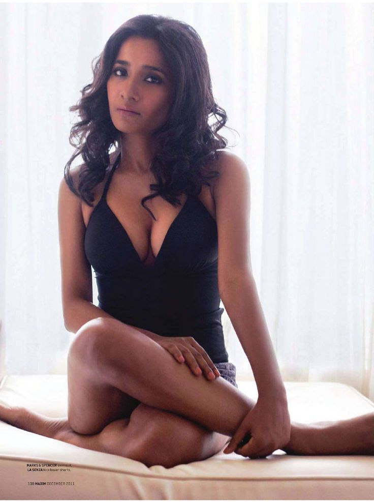 Tannishtha Chatterjee Profile, BioData, Updates and Latest Pictures | FanPhobia…