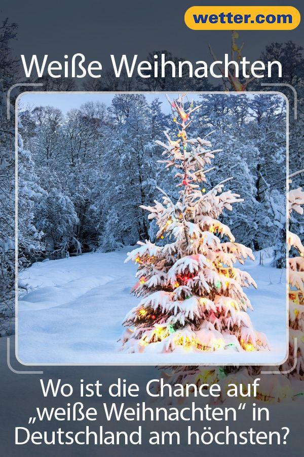 50++ Gibt es schnee zu weihnachten Trends
