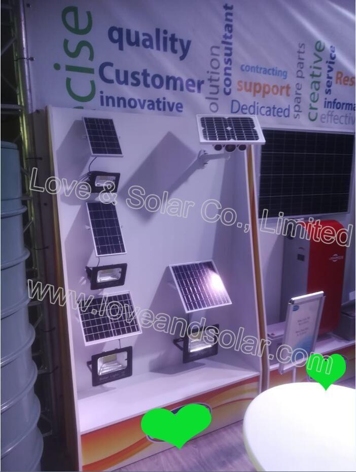 Camera 30w Solar Street Light Love Solar Co Limited Street Light Solar Street Light Solar