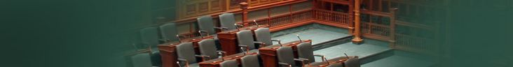 Grade 11 and 12 Law Program Overview | Legislative Assembly of Ontario | Discovery Portal