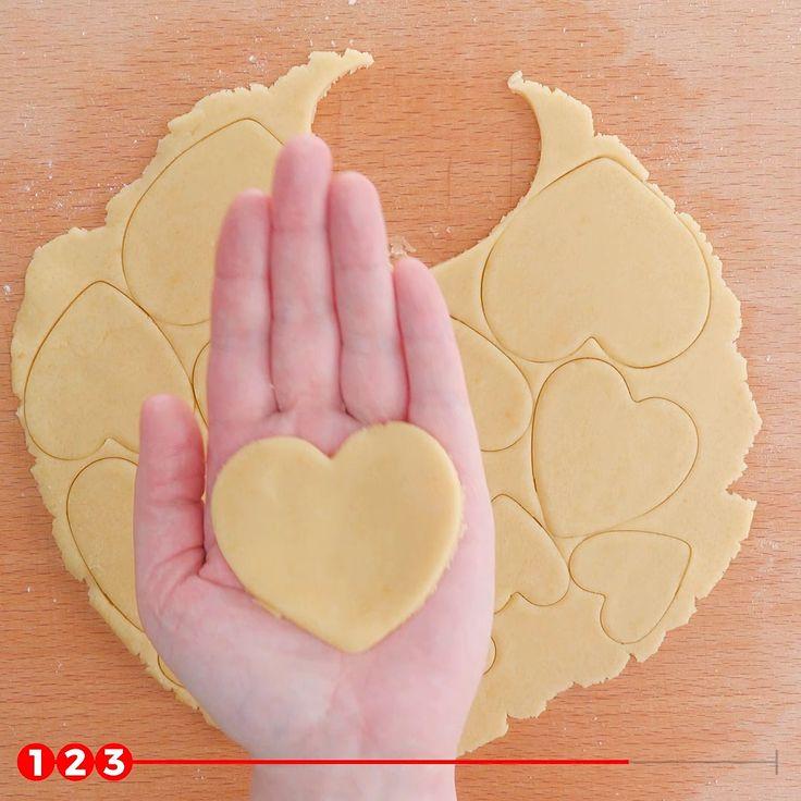 Herzige Überraschungen zum Valentinstag