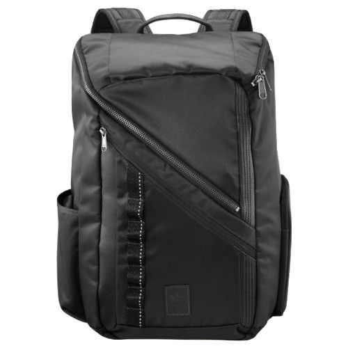 15 Best Men's #Backpacks For Work, That Will Make You Excited To Wake Up Early
