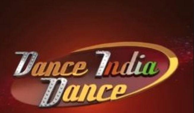 Amruta Khanvilkar roped in to co-host Zee TV's 'Dance India Dance 6' - Click link for more details:  http://www.desiserials.org/amruta-khanvilkar-roped-co-host-zee-tvs-dance-india-dance-6/219393/