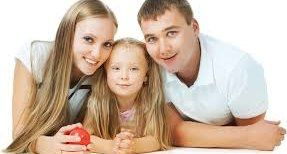 Get Easy Cash Help For Your Short Term Needs With Same Day Installment Loans