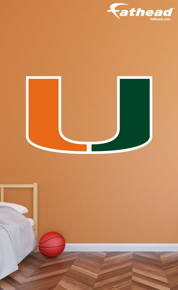 best 25 hurricane logo ideas on pinterest miami hurricanes miami hurricanes gear and miami. Black Bedroom Furniture Sets. Home Design Ideas