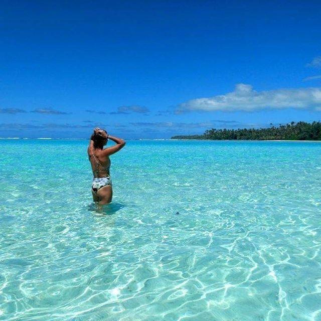 Voyage Polynesie Francaise Tahiti Bora Bora Rangiroa Iles Paradisiaques Lune De Miel Plage Ile Des Voyage Polynesie Francaise Voyage En Polynesie Tahiti