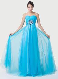 Výsledok vyhľadávania obrázkov pre dopyt dlhé šaty na ples