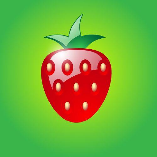 Logo Consumer Fragola