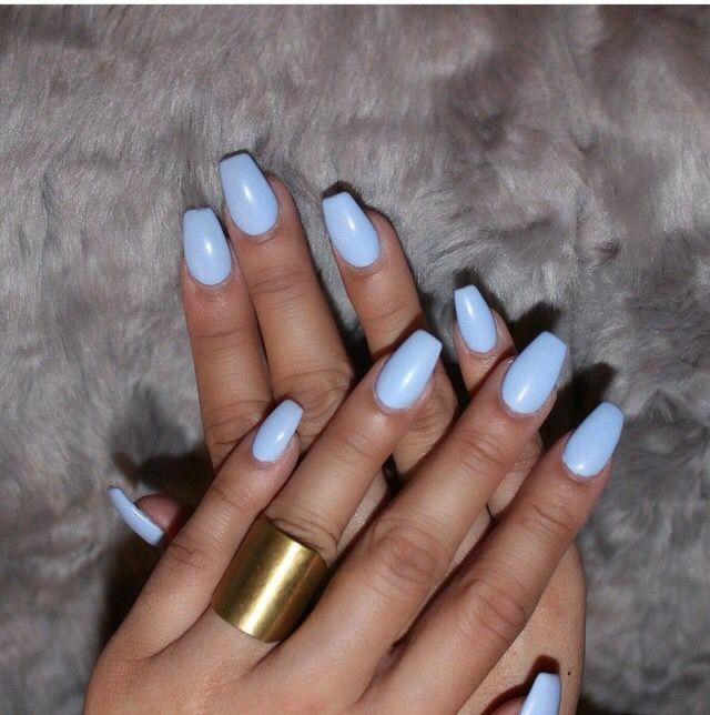 122 Nail Art Designs That You Won T Find On Google Images: 10 Best Nail Inspiration Images On Pinterest