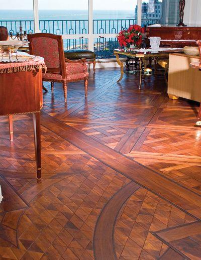 193 wood floor of the year photos from 9914 2015 entry - Medium Hardwood Hotel 2015