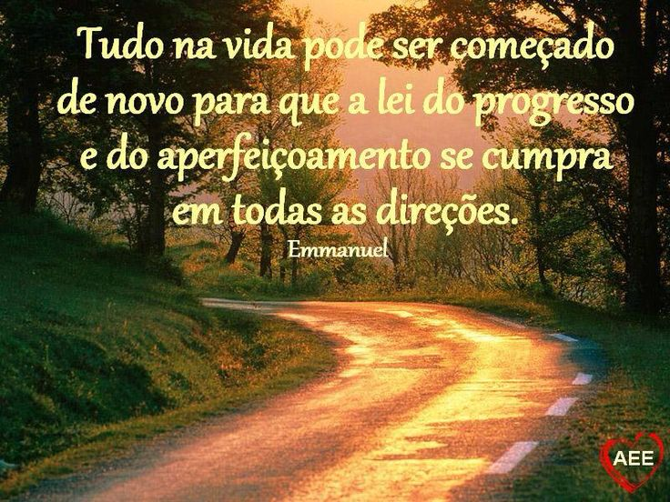Saber Esperar é Uma Virtude Aceitar Sem Questionar Que: 188 Best Images About Frases Espiritas On Pinterest