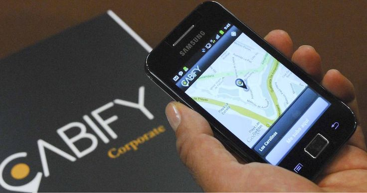 abify anunció una nueva modalidad de pago electrónico al momento de solicitar el servicio de taxi ofrecido por esta empresa. A la opción que ya existía de efectuar el cobro en dólares se suma la po…