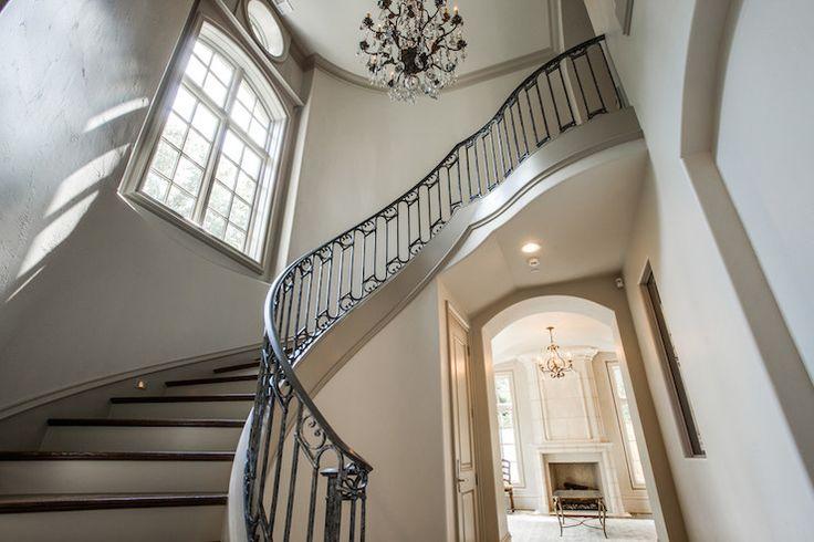 Elegant Foyer Paint Colors : Best images about sw accessible beige on pinterest