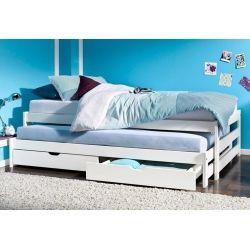 Funkcjonalne łóżko 3w1, HOME AFFAIRE