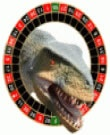 New Roulette Software - Crazy Conversion Rate