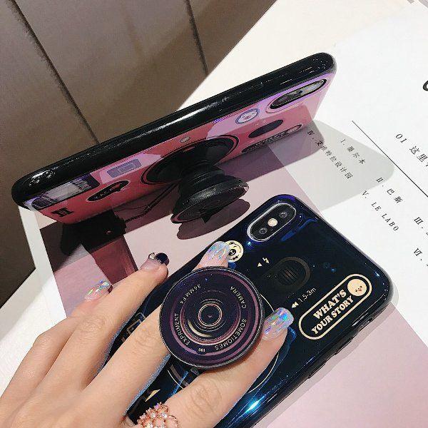 Terbaru Casing Sp Case Hp Handphone Djl Oppo A3s A37 A37f A39 A57 A71 A83 F1s F1 F3 Plus F5 F7 Youth F9 F9 Pro Realme C1 Camera Case