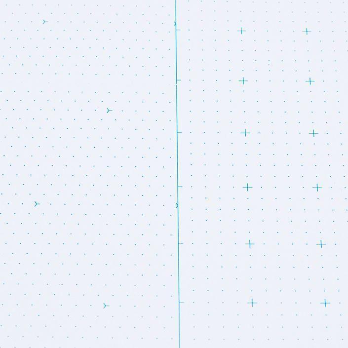 die besten 25 isometrisches papier ideen auf pinterest