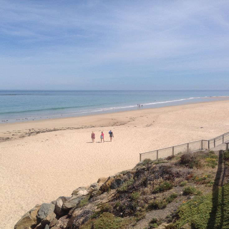 Christies Beach South Australia taken by the Professionals Christies Beach www.christiesbeachprofessionals.com.au  #Beach #SouthAustralia #Adelaide