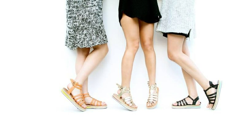 ESIOT new sandals in town   https://m.facebook.com/esiotsandals