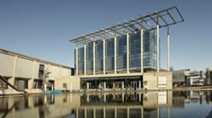 90 beste afbeeldingen van theater bios musea rotterdam for Bios rotterdam