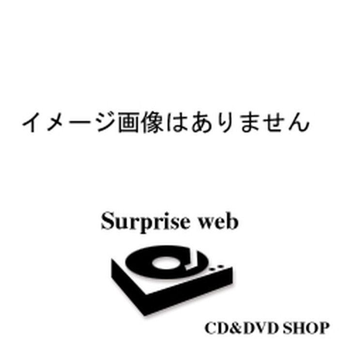 BD/ハイスクール!奇面組Blu-rayBOX上(Blu-ray)/TVアニメ/PCXP-60066[11/2発売]